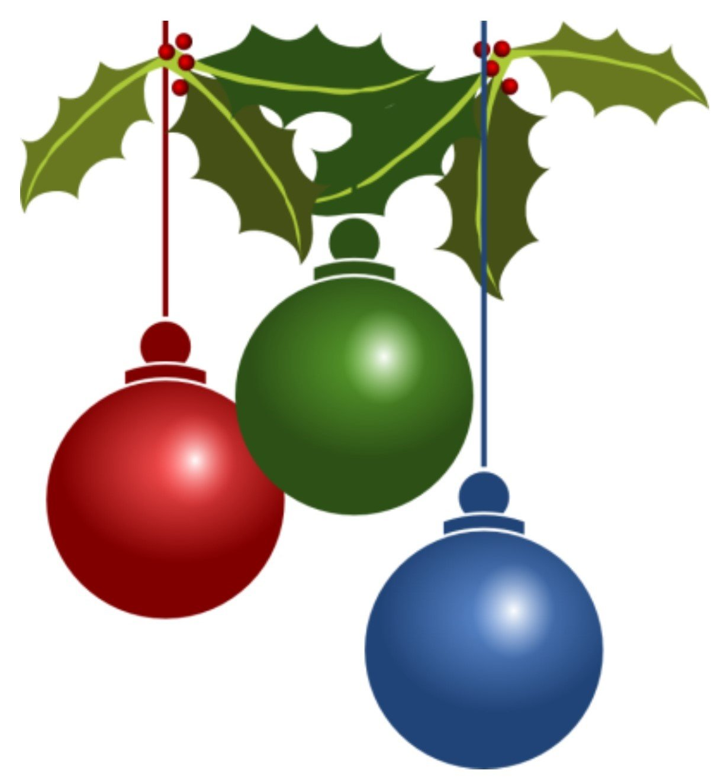 Shelburne Christmas Hamper Program